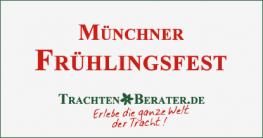 tb_blog_fruehlingsfest