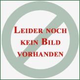 Daller Tracht Kinderdirndl Vreni 30056
